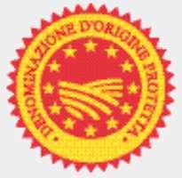 DOP - Italian food