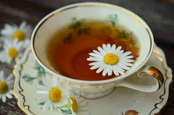 Home remedies - My Italian grandma's remedies